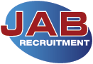 JAB Recruitment